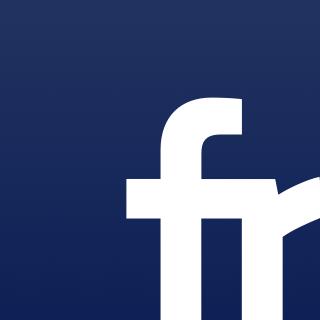 Icon: Facebook Reviews
